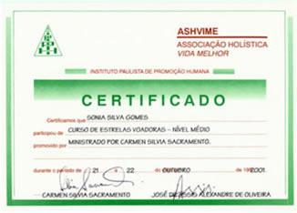 ashvime2