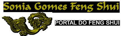 Portal do Feng Shui